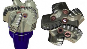 Schlumberger launches new drill bits for Russian E&P