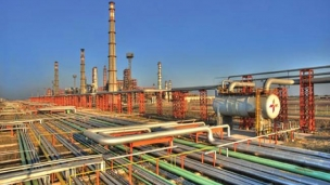 Essar Projects bags USD 54m Aramco downstream EPC contract