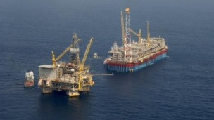 esso angola awards welltec contract for services in west