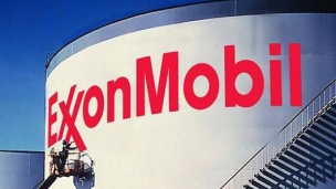 ExxonMobil has signed a cooperation framework agreement