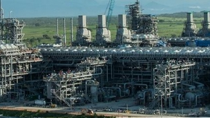 ExxonMobil drills nine new well at PNG LNG Project