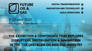 Future Oil & Gas 2020