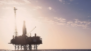 First oil from Greater Enfield