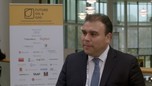 Future Oil & Gas creates 'exciting next chapter' for industry in