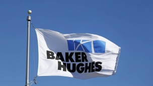 GE and Baker Hughes have created a new oilfield service company
