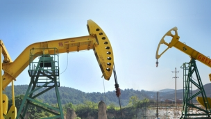 Greka Drilling prepares to spud West Bengal wells fro Essar Oil