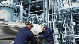 Foster Wheeler to FEED Gazprom refinery