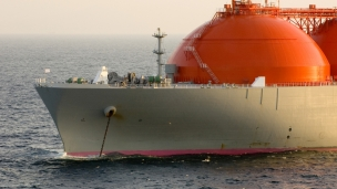 For the LNG market, 2015 will be marked by increasing volatility as new 'waves' of supply start to add volume together with new markets opening up, according to BG Group's annual Global LNG Market Outlook