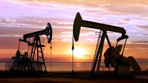 Indian companies strike gas in Libya's Ghadames basin