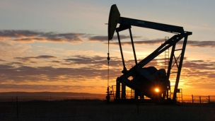 Low oil prices are driving innovation