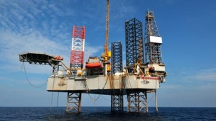 Lundin bags swathe of acreage offshore Malaysia in Petronas deal