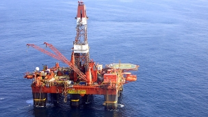 Rosneft orders six rigs from North Atlantic Drilling in USD 4.25bn deal