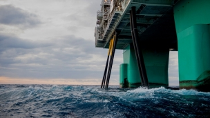 Neptune Energy acquires interests in Kutei Basin from ENI