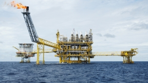 New contracts signed under Brazil's 11th oil and gas round