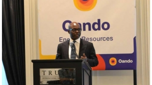 ConocoPhillips sells Nigerian business to Oando Energy for USD 1.65bn