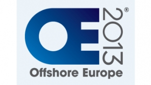 SPE Offshore Europe 2013 – The Next 50 Years