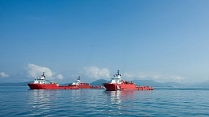 Petrobras launches 4th round of fleet renewal programme