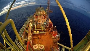 Brazil: Petrobras wins 34 blocks in 11th round