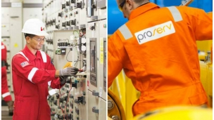 Proserv and SapuraKencana join forces