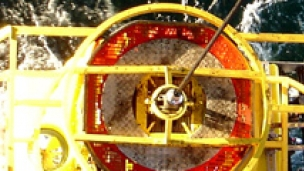 Oceaneering consolidates subsea work offshore Angola in BP contract extension