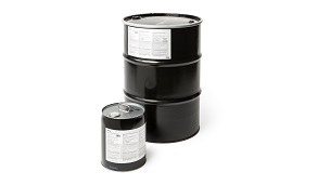 RP6™ Weldable Rust Preventative Fluid