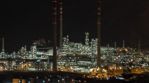 US company supplies 92 pumps for Repsol refinery expansion