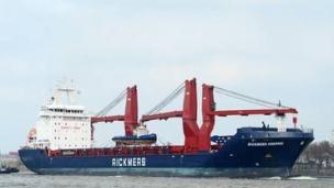German firm expands India fleet