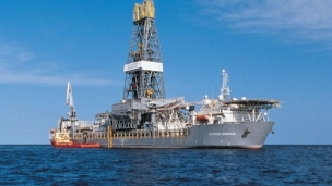 Global oil spill response system deployed this year