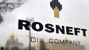 Rosneft eyes BP stake in Russian subsidiary