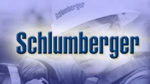 Schlumberger bags USD 42.15 bn in 2012
