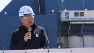 Rosneft and Gazprom at loggerheads over Power of Siberia pipeline