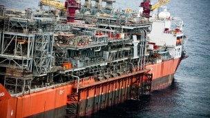 Shell sells stake in OML24 block offshore Nigeria to Newcross Exploration and Production