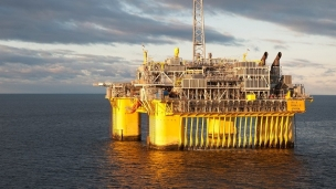 Baker Hughes wins large scope in Equinor's drilling and well