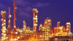 Statoil turns to US expertise to assess refinery upgrade