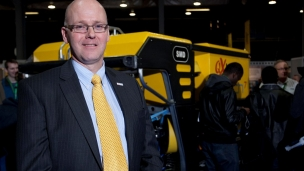 Global subsea market to double in five years – Subsea UK CEO