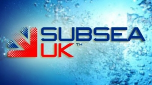 Bowtech Products finalist Subsea UK Business Awards 2013