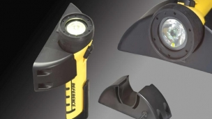 US company launches new safety lamp