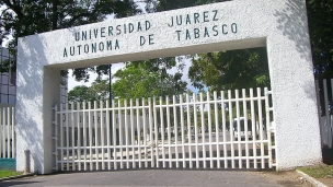 Penspen and University of Tabasco launch Mexico's first pipeline diploma course