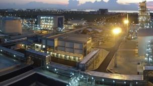 Technip and Unico land EPC contract for Basra refinery