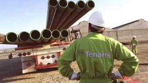Petrobras awards Tenaris pre-salt pipeline contract