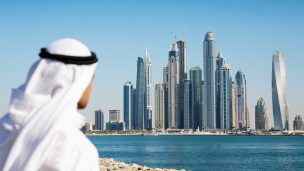 Swire Oilfield Services to open UAE office on the back of Middle