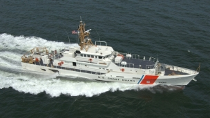 US Coast Guard and BSEE push for regulation of mobile offshore drilling units