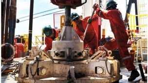 ADX Energy has announced that the Tunisian Authorities (Comité Consultatif des Hydrocarbures) have granted ADX an additional six month extension of the exploration period for the Kerkouane permit, offshore Tunisia, to the 7 August 2016