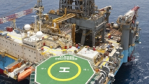 African Petroleum has announced that the private placement has been successfully allocated raising NOK 95,106,200 (approximately USD 12.5m) in gross proceeds through the allocation of 271,732,000 Offer Shares at a subscription price of NOK 0.35 per share