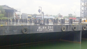 ExxonMobil extends Alam Maritim OSV contracts in Malaysia