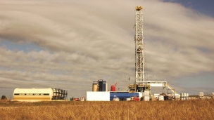 Alfa sells equity to capitalise on Mexican oil and gas boom