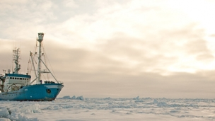 The Arctic Response Technology Joint Industry Programme (JIP) has marked a first with the launch of a new online, publically available 'NEBA' tool to aid arctic oil spill decision-making