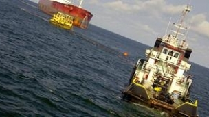 C&I Leasing and Svitzer improve Nigeria's offshore support capability with new deal
