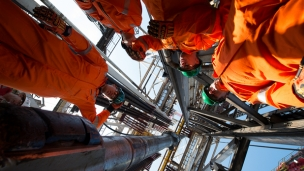 Cairn Energy is planning to focus its 2015 efforts on its emerging Atlantic Margin basin following last years celebrated discoveries offshore Senegal