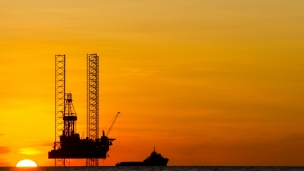 China offshore upstream sector drives Brightoil growth